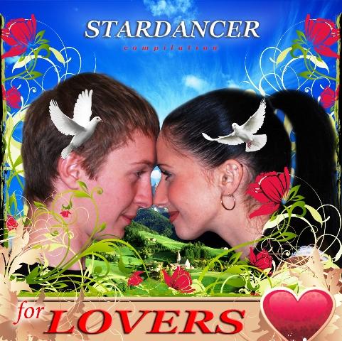 Stardancer Compilation