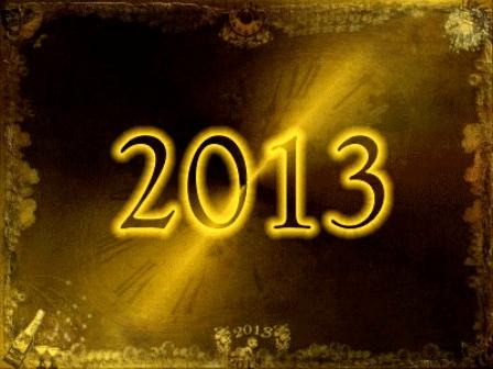 ТАРОскоп на год - Тридевятое Царство
