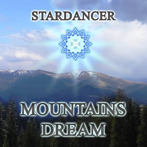 Mountains Dream